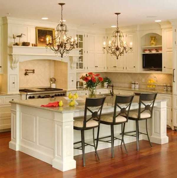 kitchen-island-with-seating-woohome-12