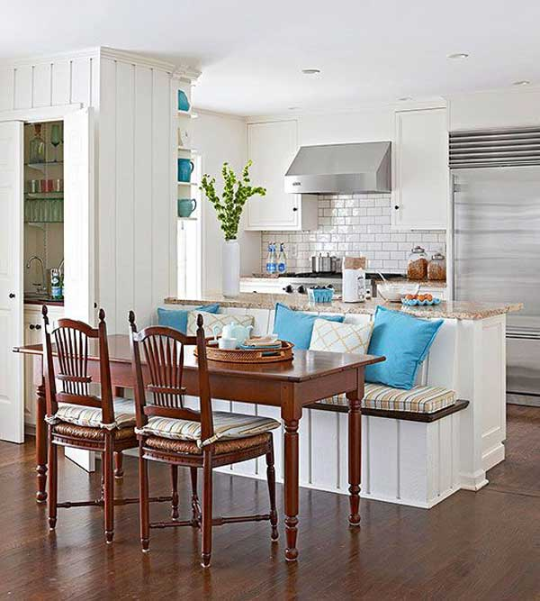 kitchen-island-with-seating-woohome-15