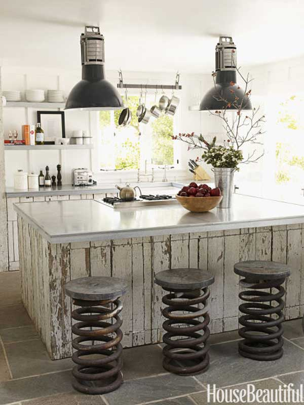 kitchen-island-with-seating-woohome-5