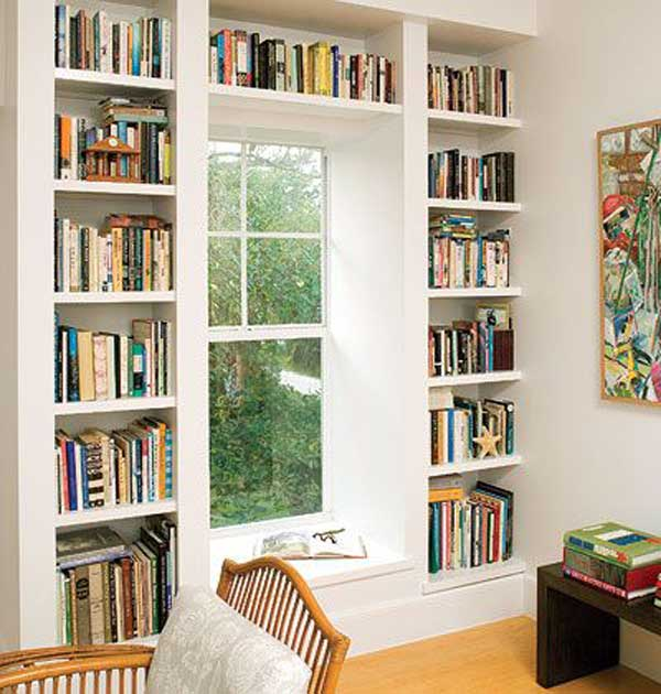 wall-library-ideas-woohome-12
