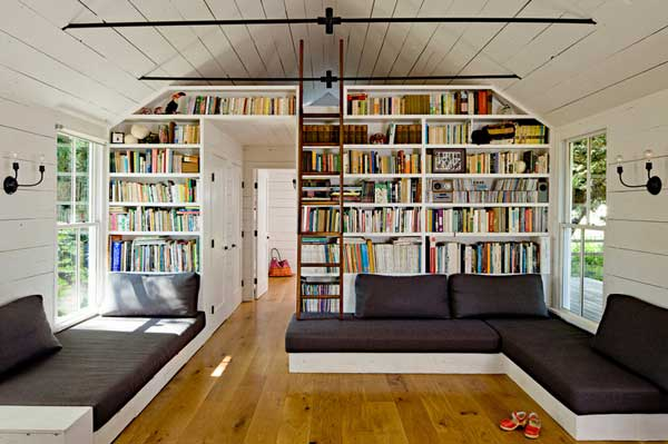 wall-library-ideas-woohome-13