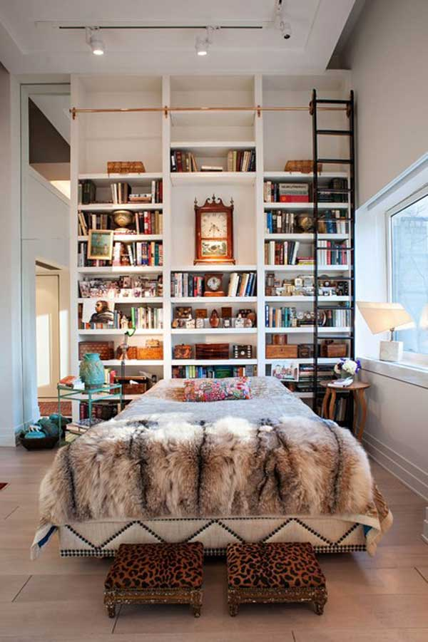 wall-library-ideas-woohome-14