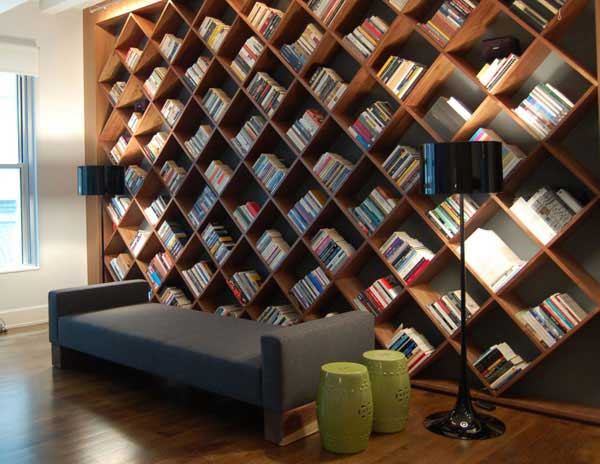 wall-library-ideas-woohome-15