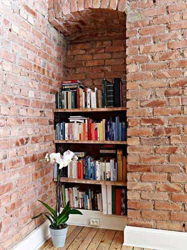 wall-library-ideas-woohome-16