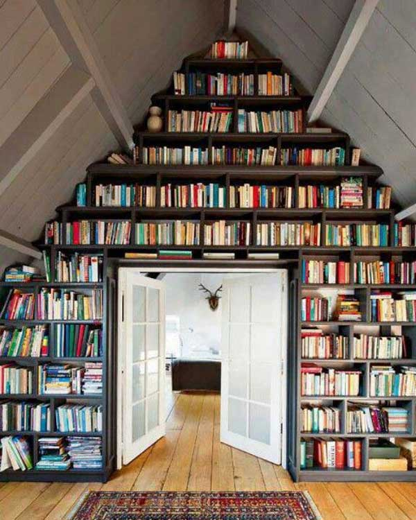wall-library-ideas-woohome-17