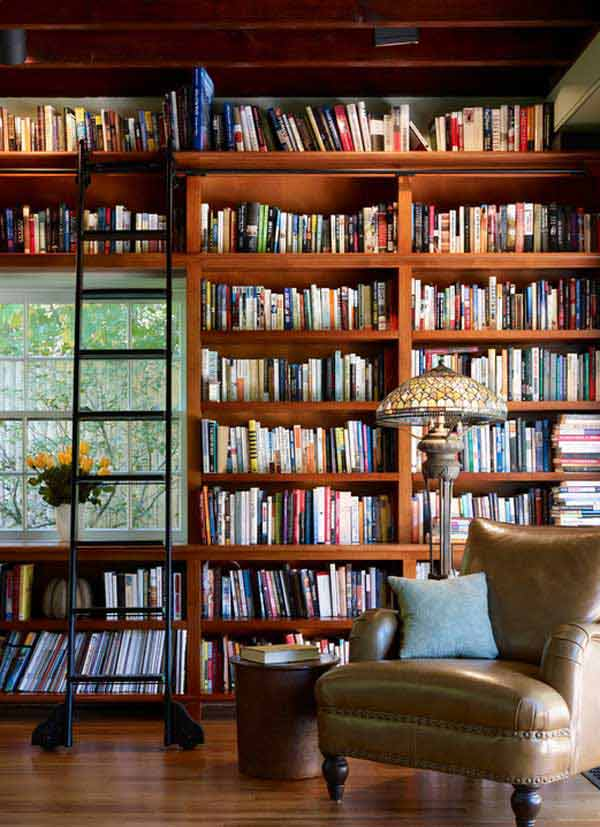 wall-library-ideas-woohome-18