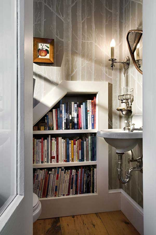 wall-library-ideas-woohome-19