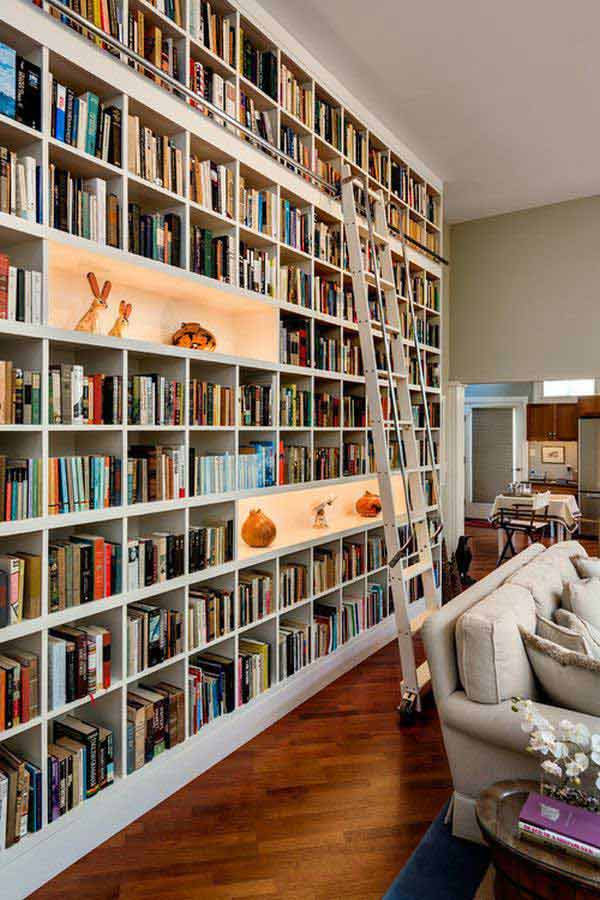 wall-library-ideas-woohome-20