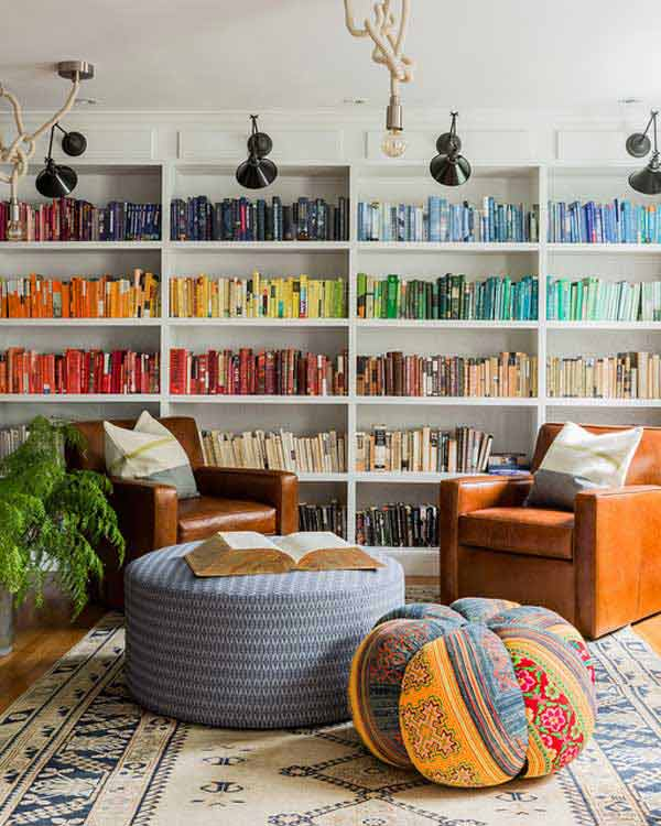 wall-library-ideas-woohome-21