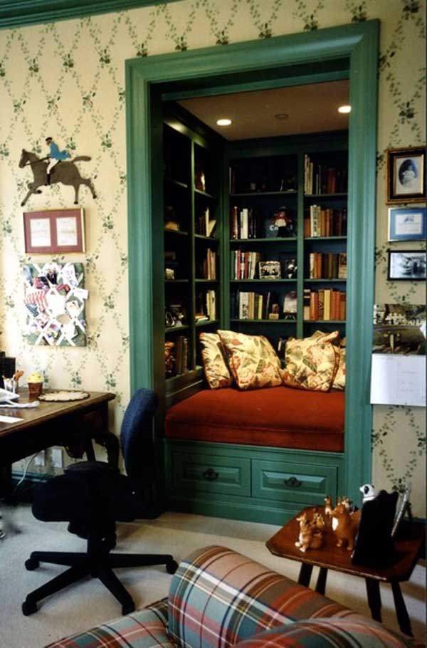 wall-library-ideas-woohome-22