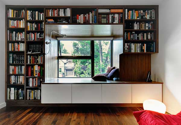 wall-library-ideas-woohome-23