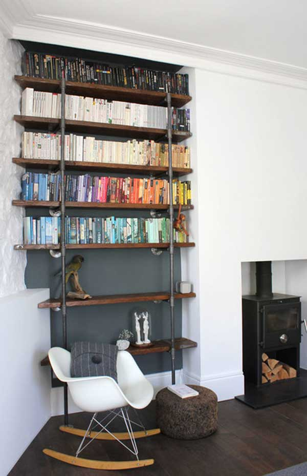 wall-library-ideas-woohome-24
