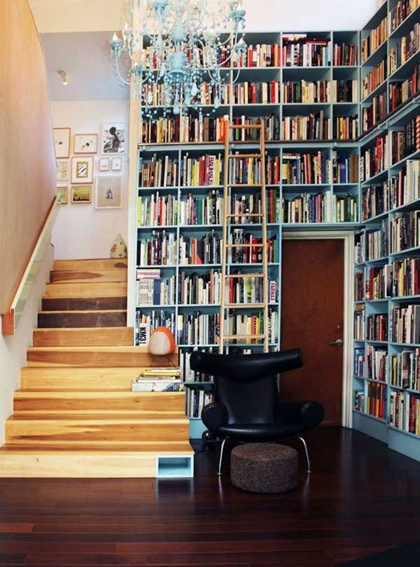 wall-library-ideas-woohome-3
