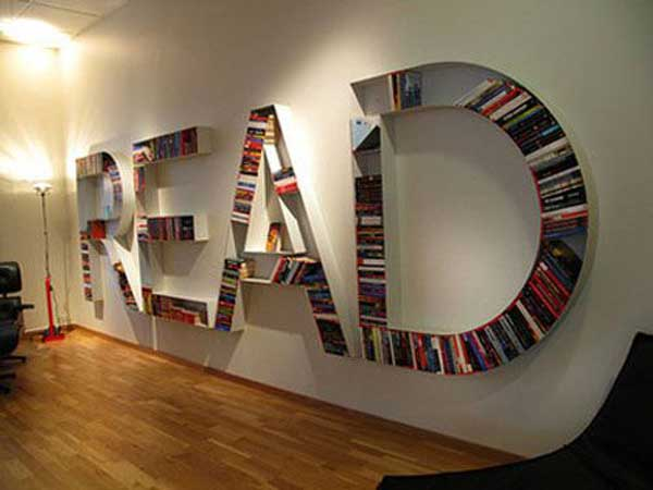 wall-library-ideas-woohome-4
