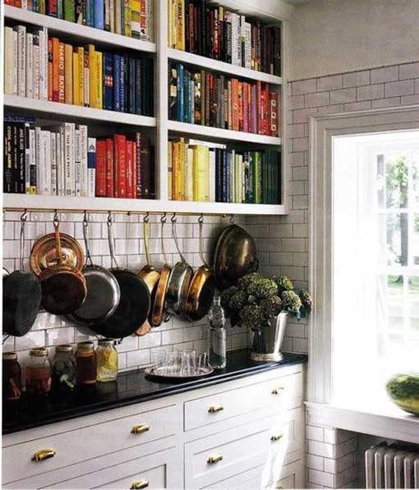 wall-library-ideas-woohome-5