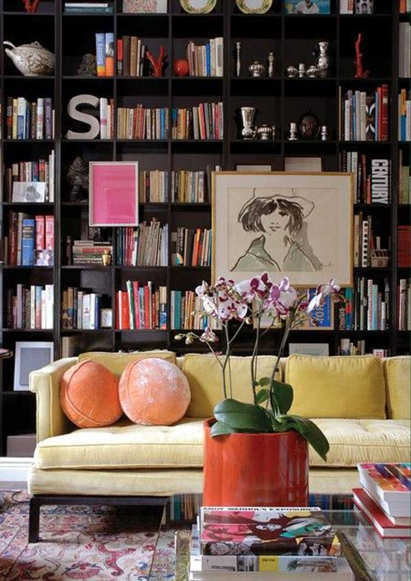 wall-library-ideas-woohome-7