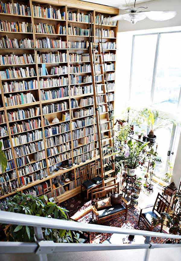wall-library-ideas-woohome-8