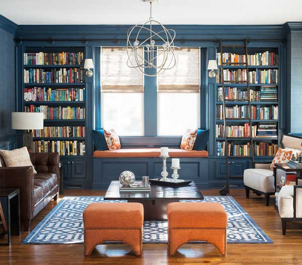wall-library-ideas-woohome-9