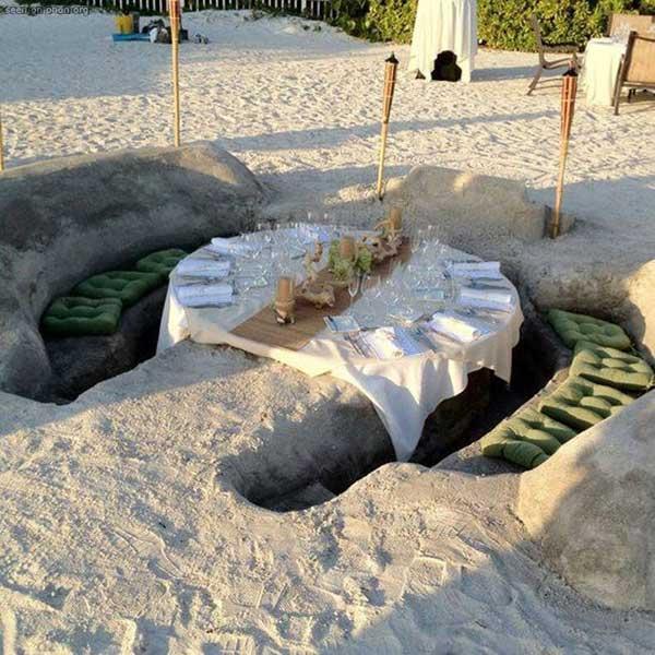 yard-patio-garden-sunken-woohome-10
