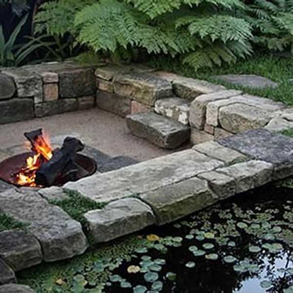 yard-patio-garden-sunken-woohome-13