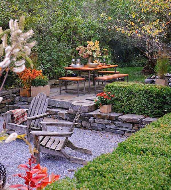 yard-patio-garden-sunken-woohome-17