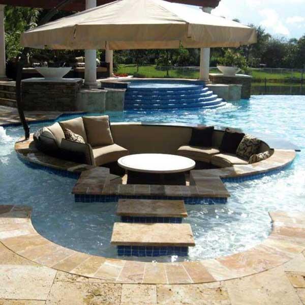 yard-patio-garden-sunken-woohome-18