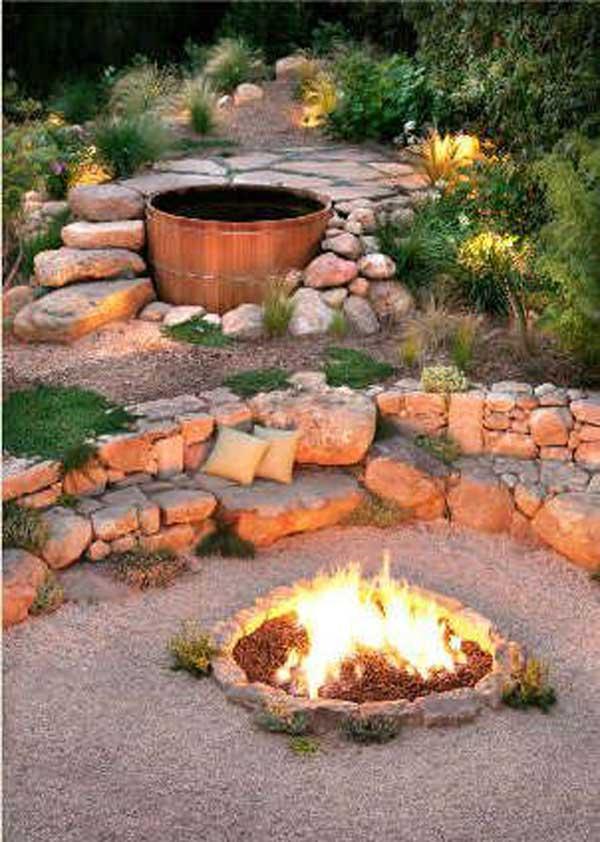 yard-patio-garden-sunken-woohome-19