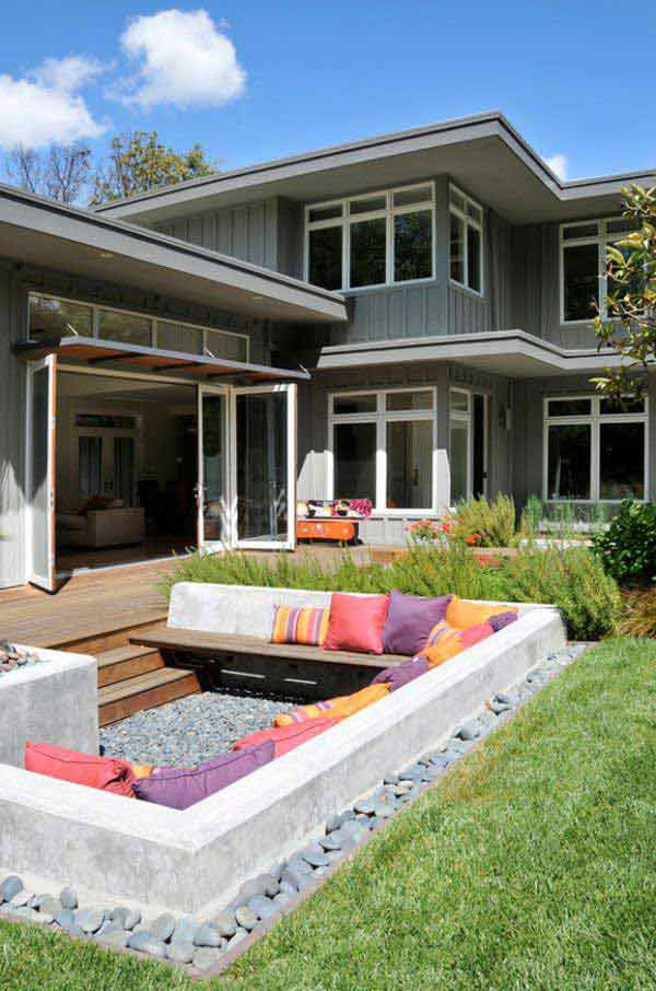 yard-patio-garden-sunken-woohome-20