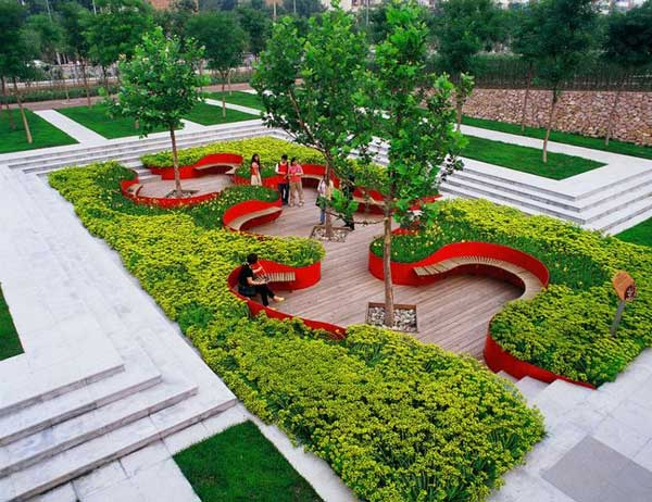 yard-patio-garden-sunken-woohome-21