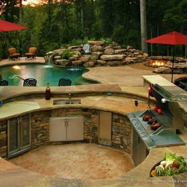 yard-patio-garden-sunken-woohome-22