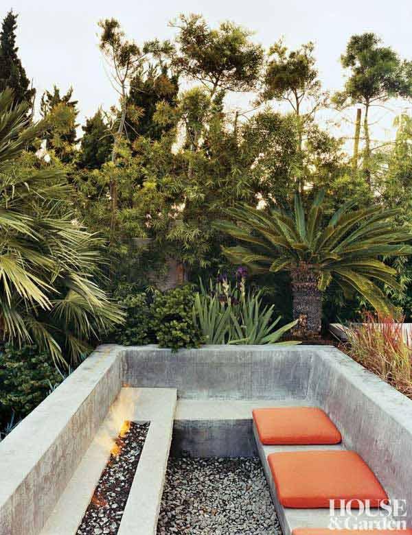 yard-patio-garden-sunken-woohome-23