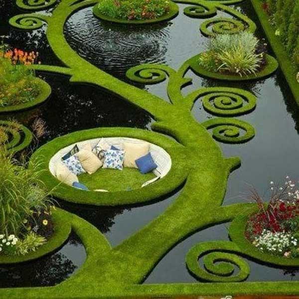 yard-patio-garden-sunken-woohome-7