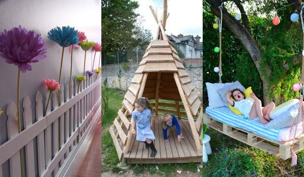 pallet-for-kids-woohome-0