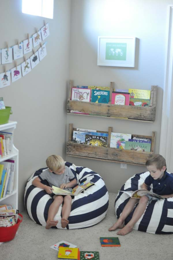 pallet-for-kids-woohome-10