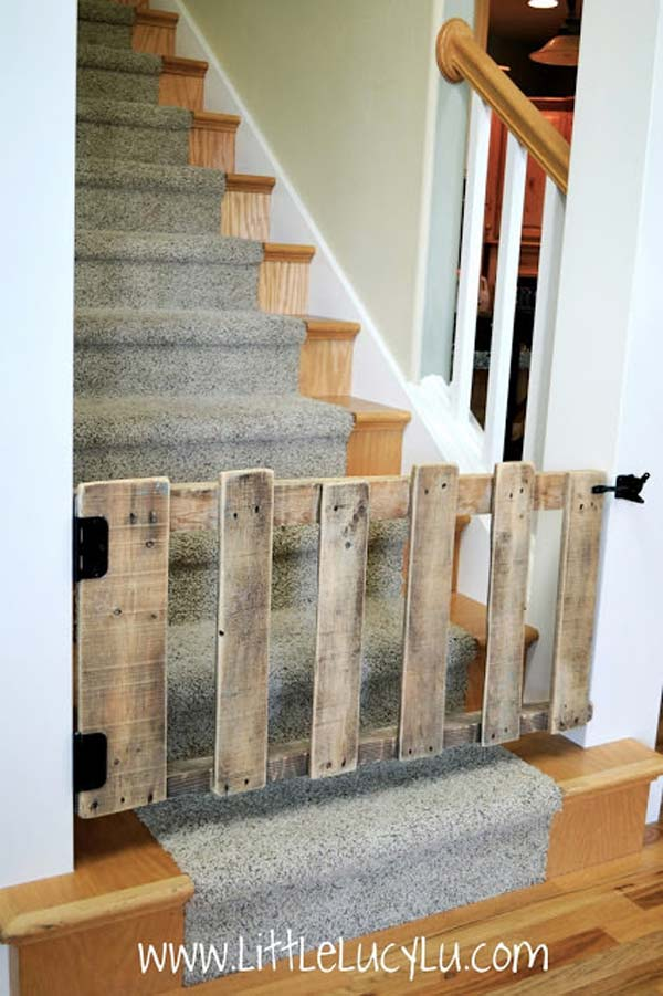pallet-for-kids-woohome-13