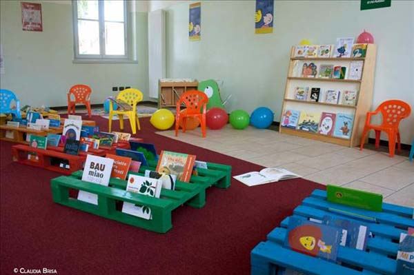 pallet-for-kids-woohome-14