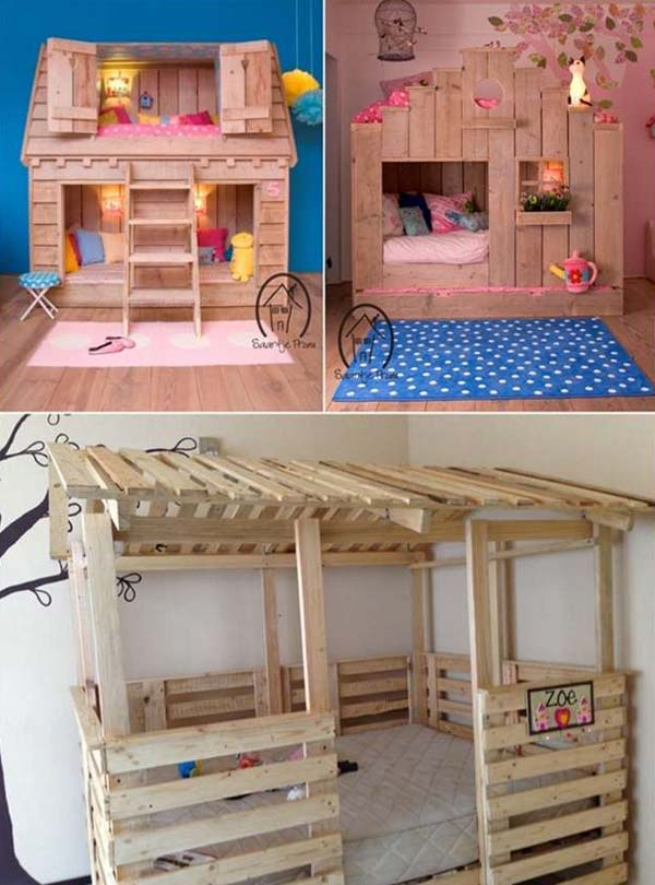 pallet-for-kids-woohome-15