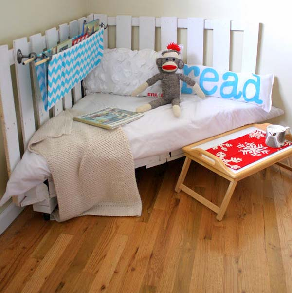 pallet-for-kids-woohome-16