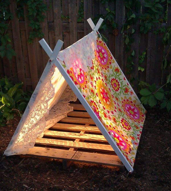 pallet-for-kids-woohome-19