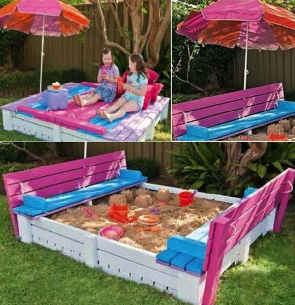 pallet-for-kids-woohome-2