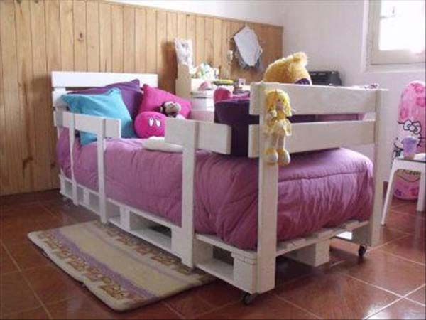 pallet-for-kids-woohome-21