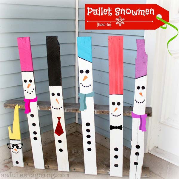 pallet-for-kids-woohome-23