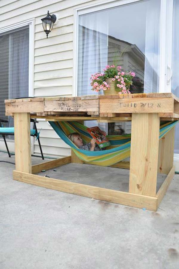 pallet-for-kids-woohome-24