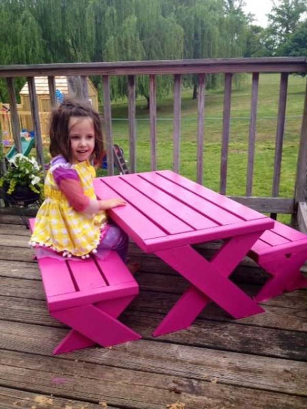 pallet-for-kids-woohome-25