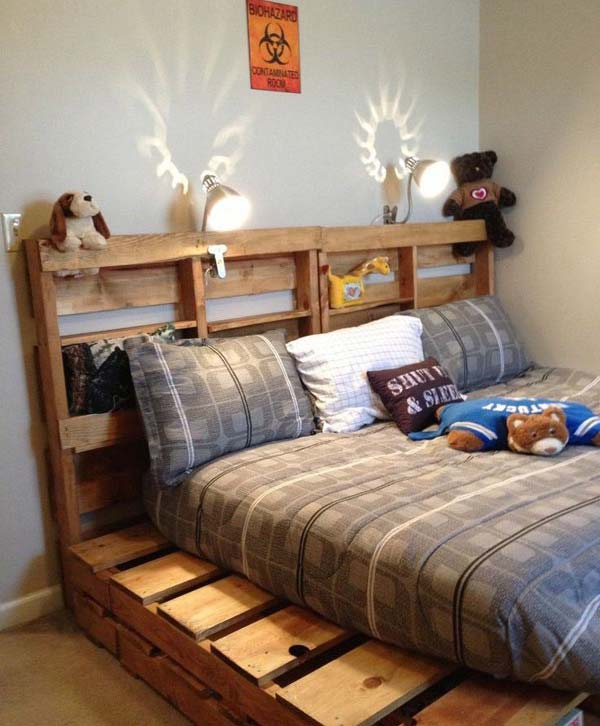 pallet-for-kids-woohome-26