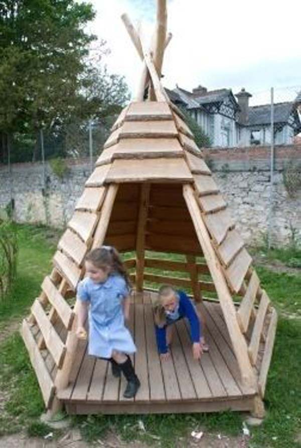 pallet-for-kids-woohome-3
