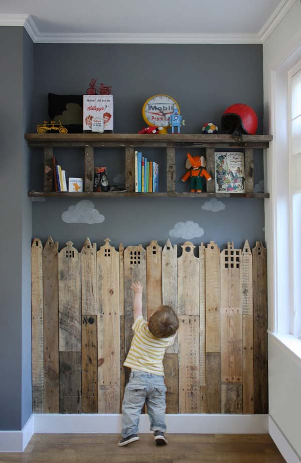 pallet-for-kids-woohome-4