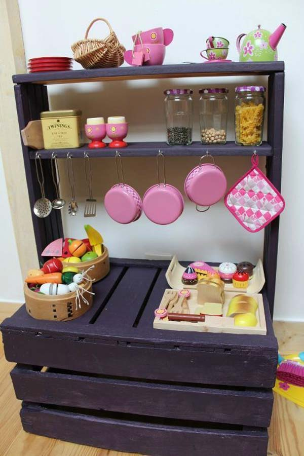 pallet-for-kids-woohome-5