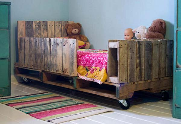 pallet-for-kids-woohome-6