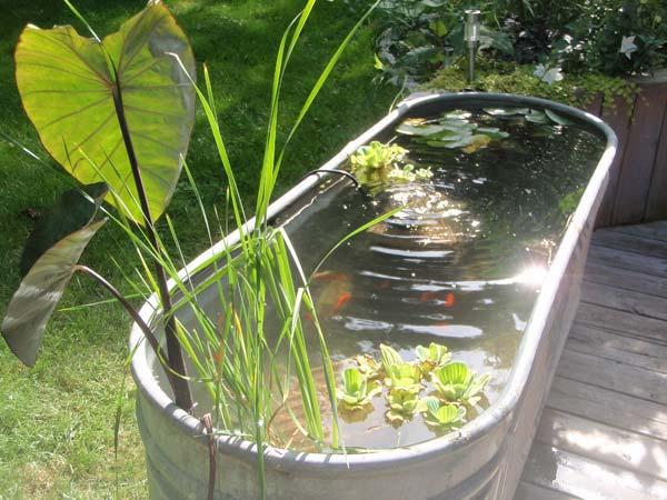 Galvanized-Tub-Buckets-WooHome-18